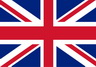 drapeau_of_England